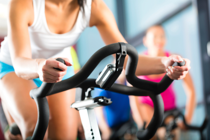 Top Tips for Gym Hair